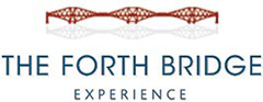 The Forth Bridge Experience