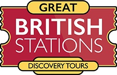 Great British Stations Discovery Tours