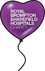 Royal Brompton & Harefield Hospitals