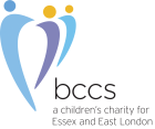 Brentwood Catholic Children's Society